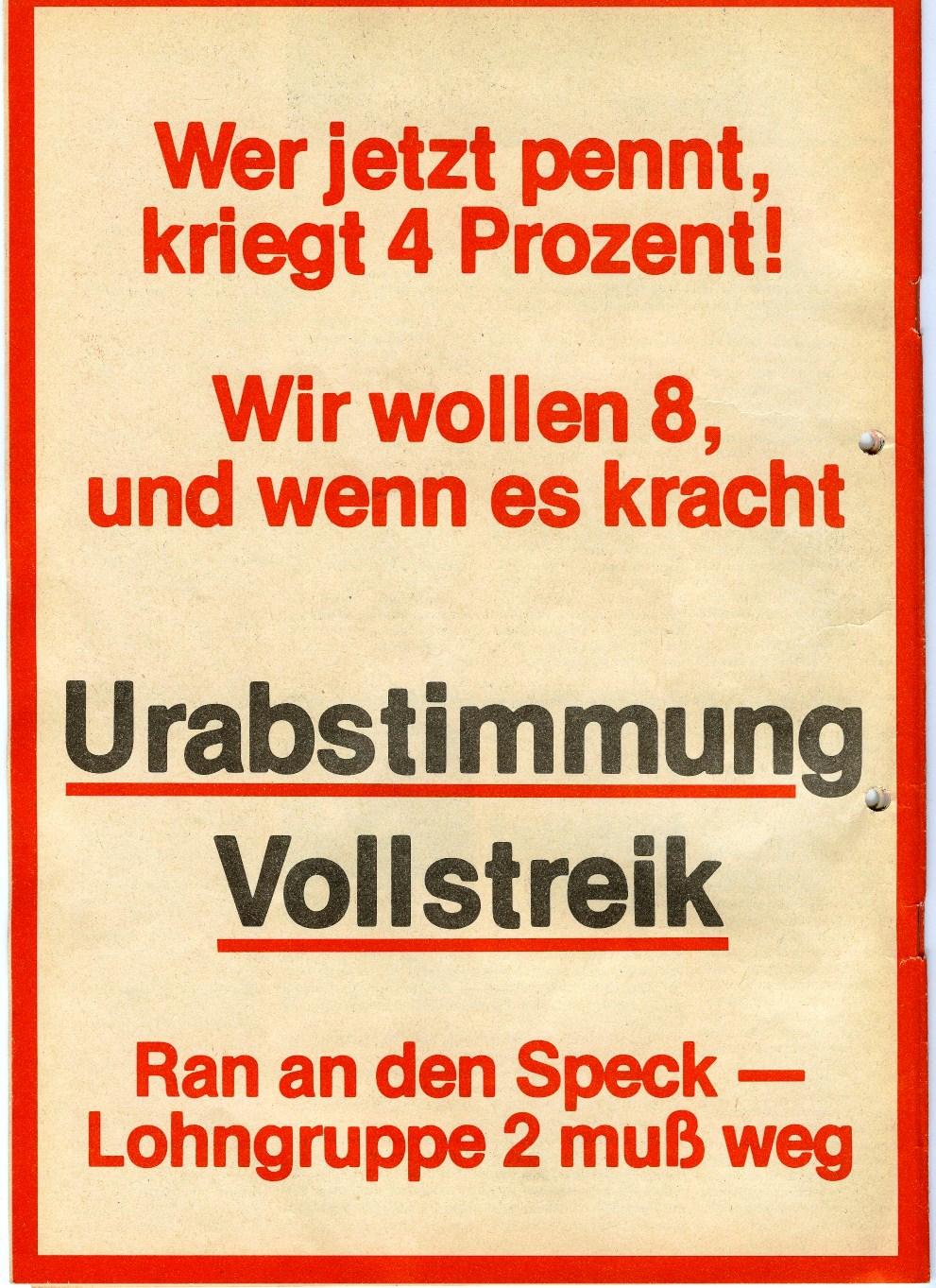 RGO_RGO_Nachrichten_1981_05_16