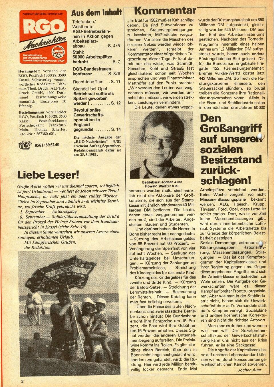 RGO_RGO_Nachrichten_1981_07_08_02
