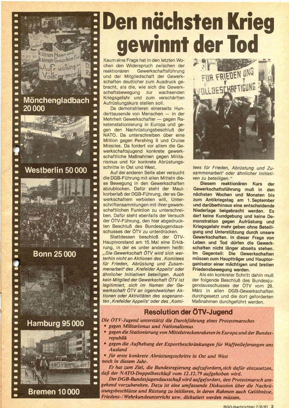 RGO_RGO_Nachrichten_1981_07_08_03