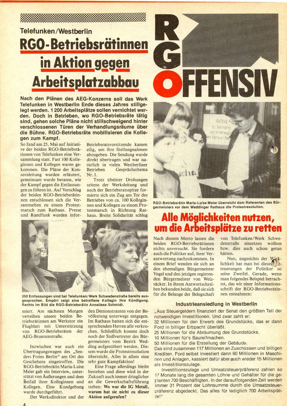 RGO_RGO_Nachrichten_1981_07_08_04
