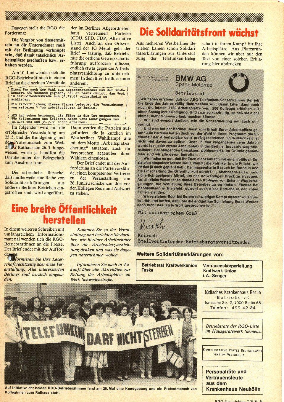 RGO_RGO_Nachrichten_1981_07_08_05