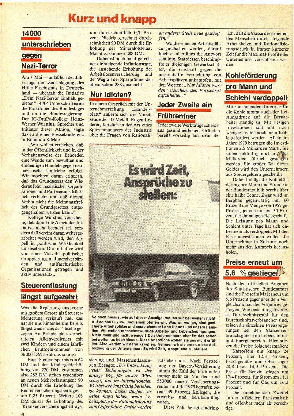 RGO_RGO_Nachrichten_1981_07_08_06