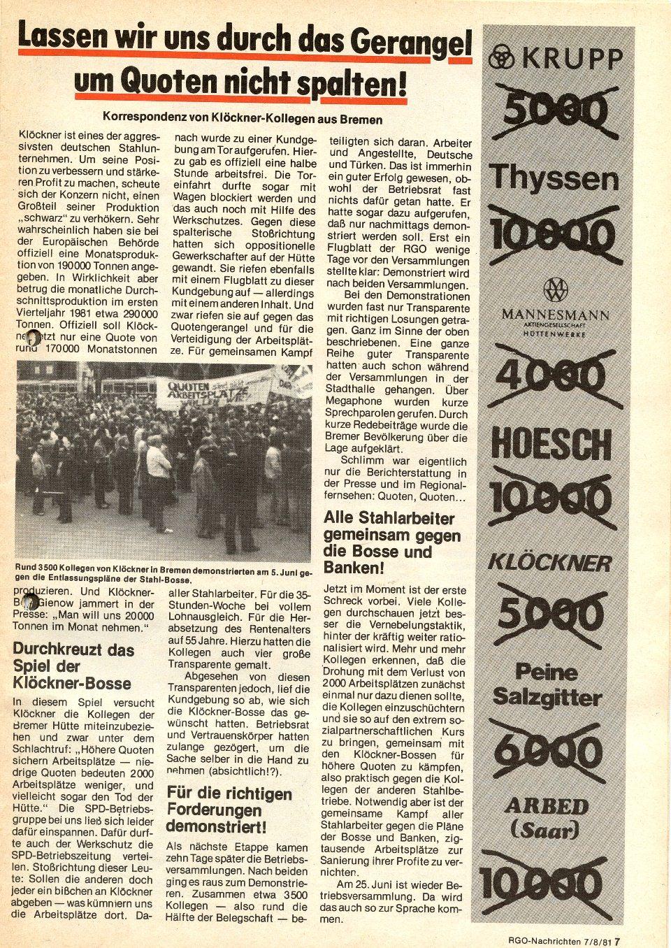 RGO_RGO_Nachrichten_1981_07_08_07