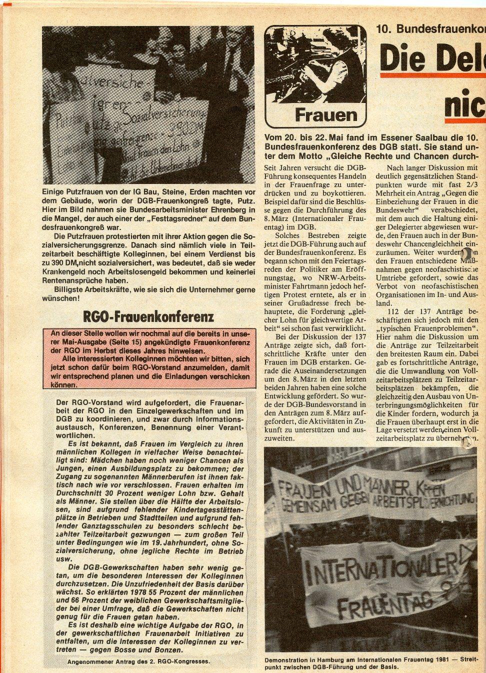 RGO_RGO_Nachrichten_1981_07_08_08