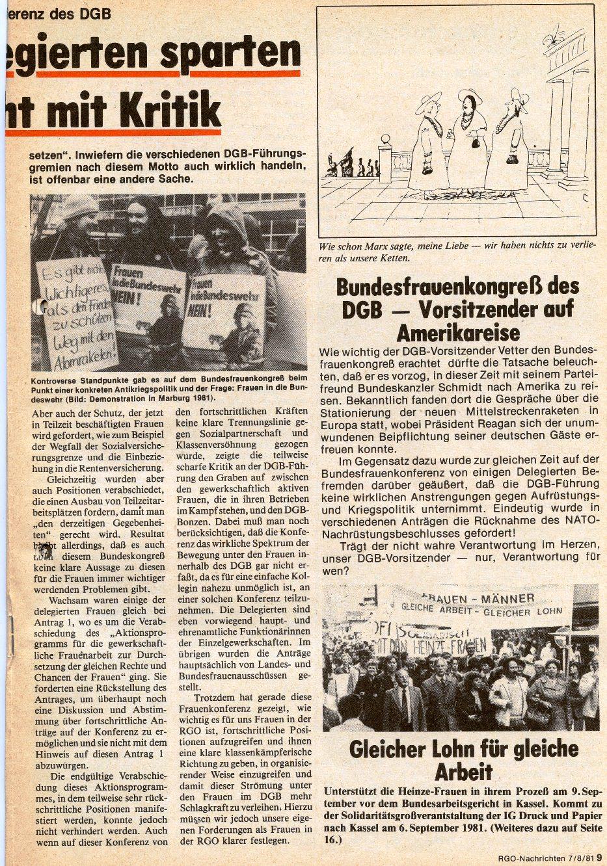 RGO_RGO_Nachrichten_1981_07_08_09