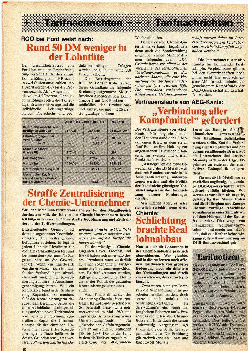 RGO_RGO_Nachrichten_1981_07_08_10