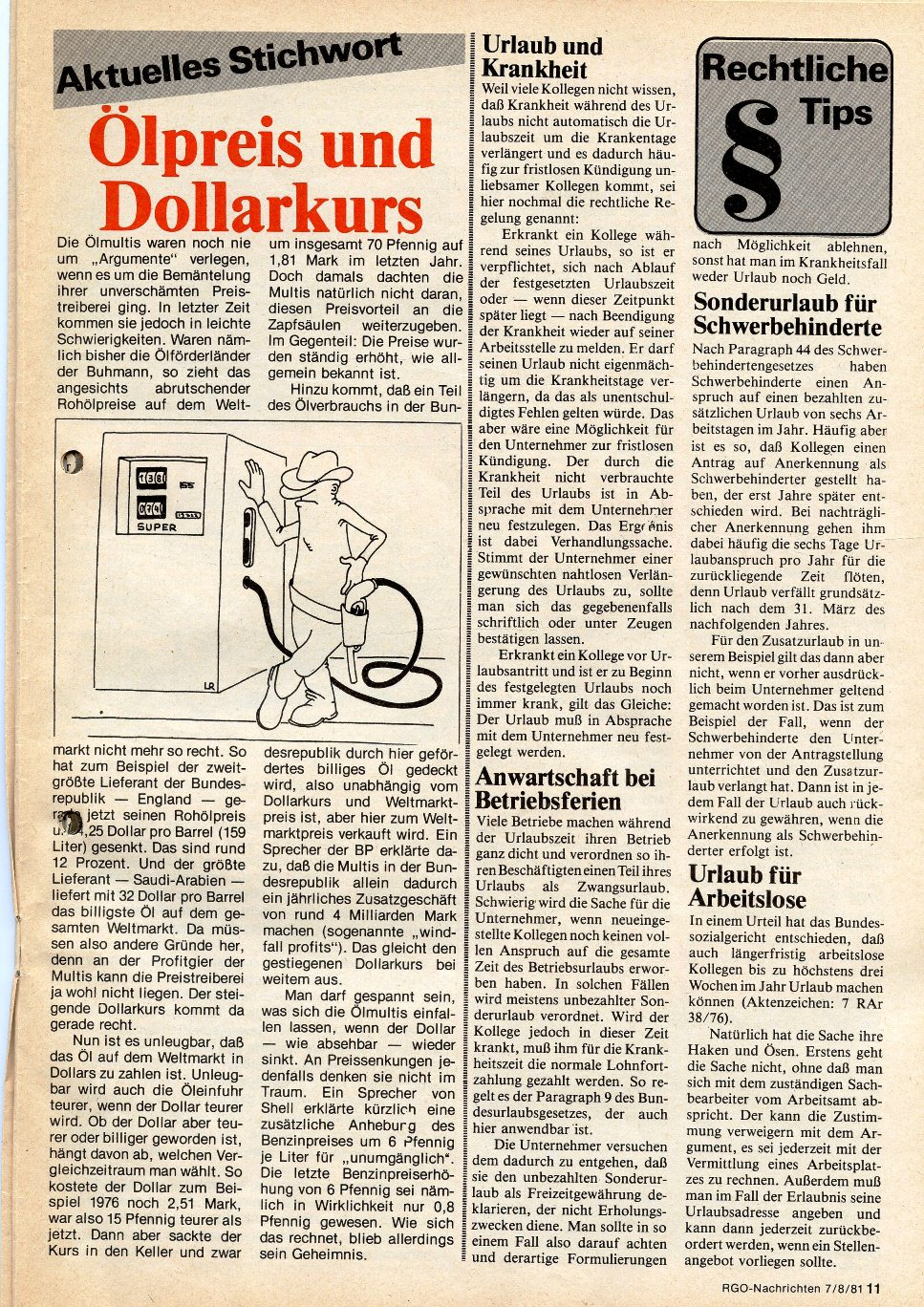 RGO_RGO_Nachrichten_1981_07_08_11