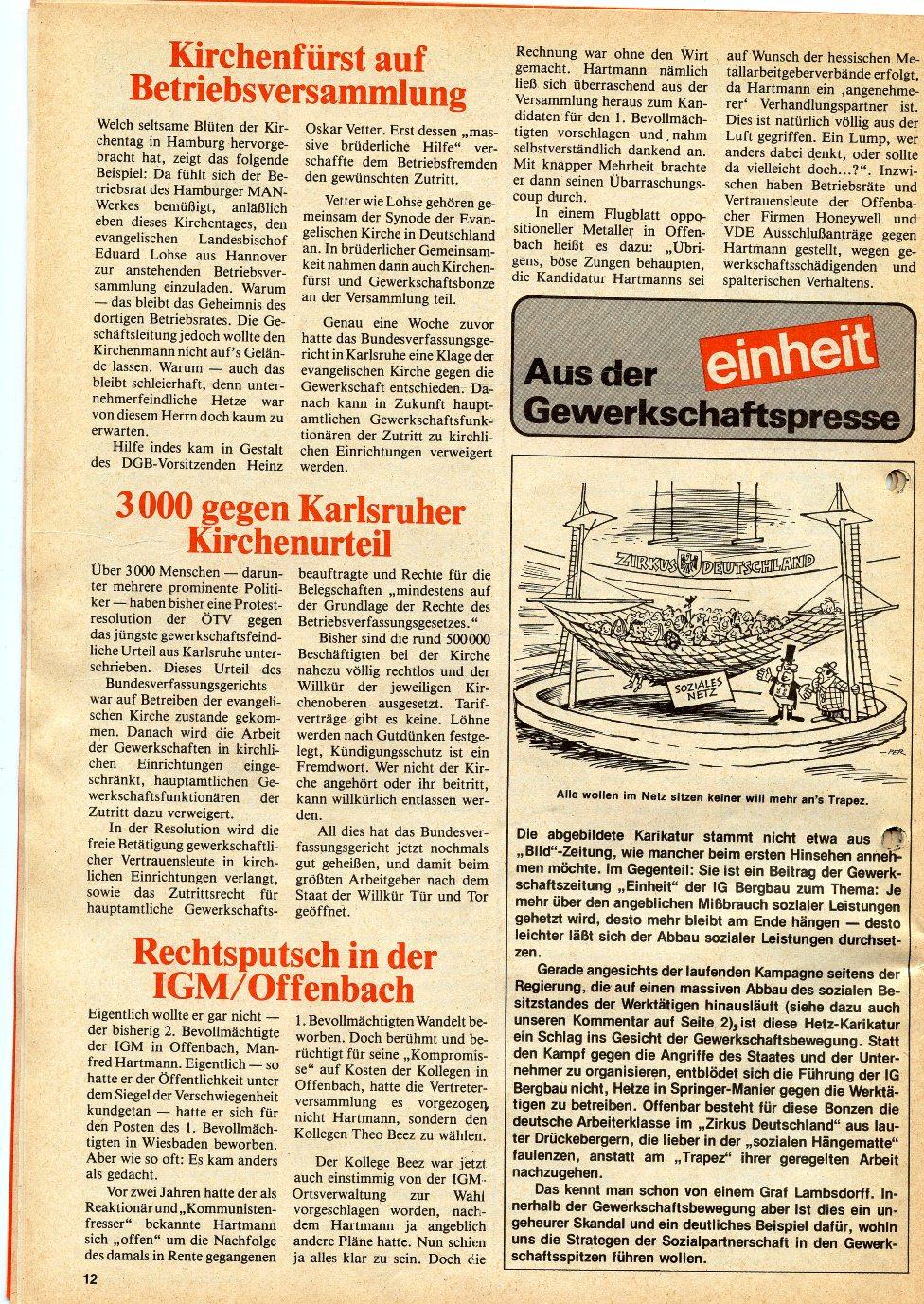 RGO_RGO_Nachrichten_1981_07_08_12