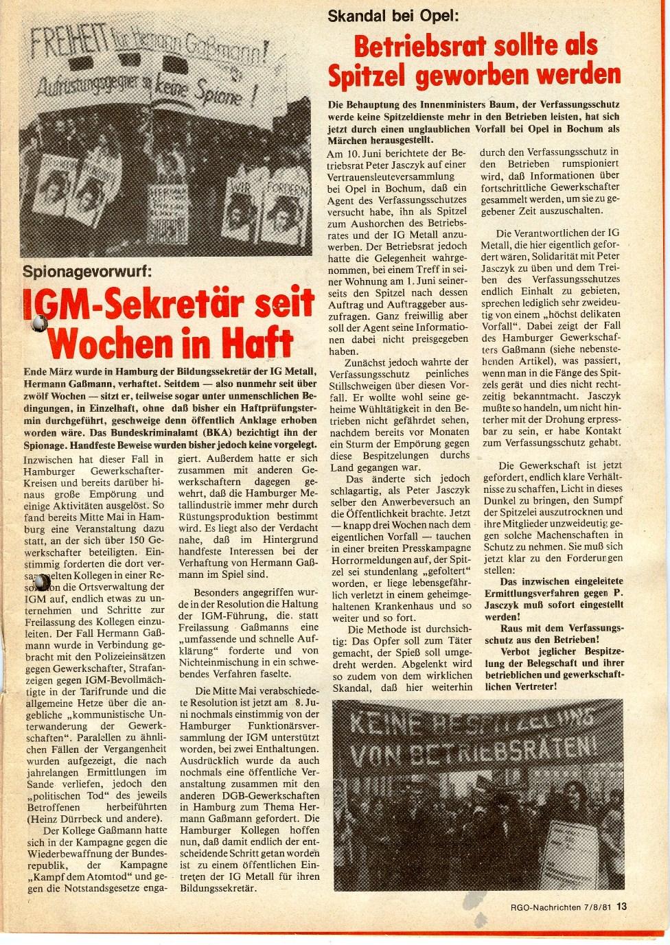 RGO_RGO_Nachrichten_1981_07_08_13