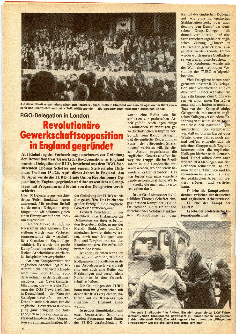 RGO_RGO_Nachrichten_1981_07_08_14