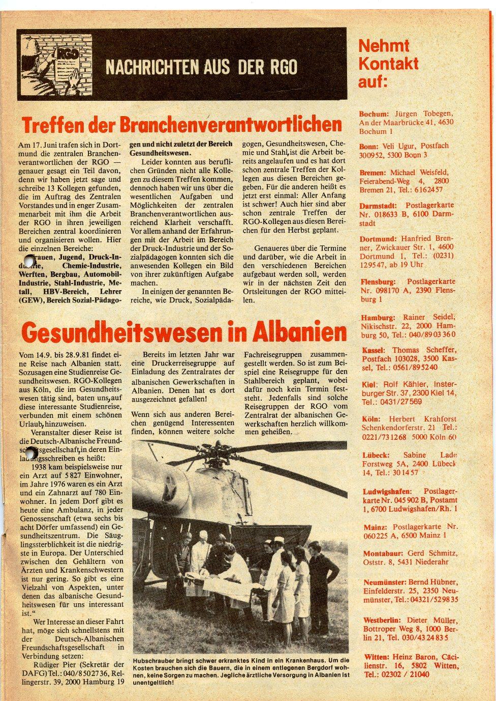 RGO_RGO_Nachrichten_1981_07_08_15