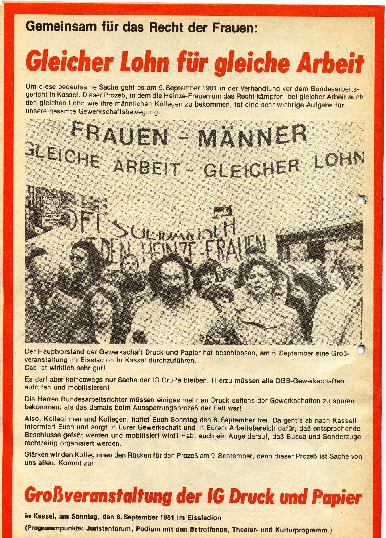 RGO_RGO_Nachrichten_1981_07_08_16