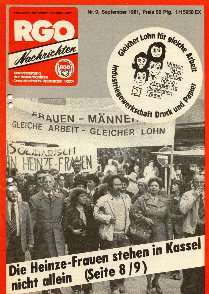 RGO_RGO_Nachrichten_1981_09_01