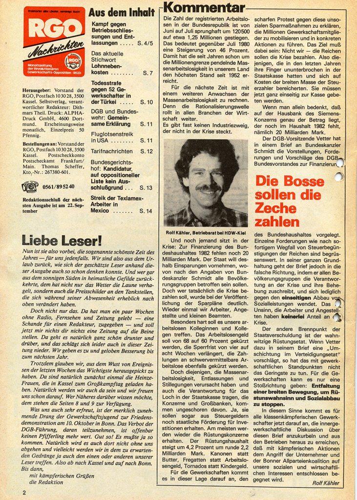 RGO_RGO_Nachrichten_1981_09_02