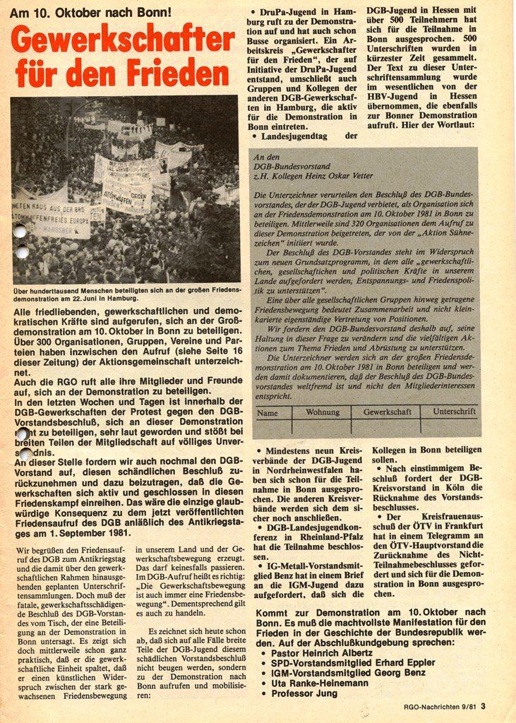 RGO_RGO_Nachrichten_1981_09_03