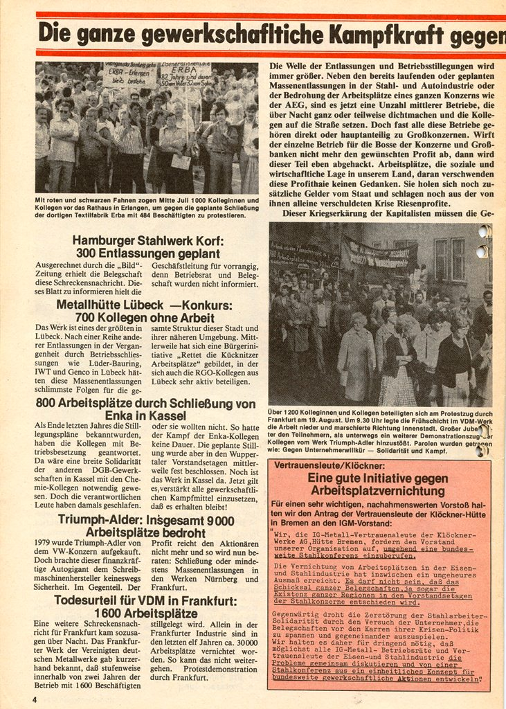 RGO_RGO_Nachrichten_1981_09_04