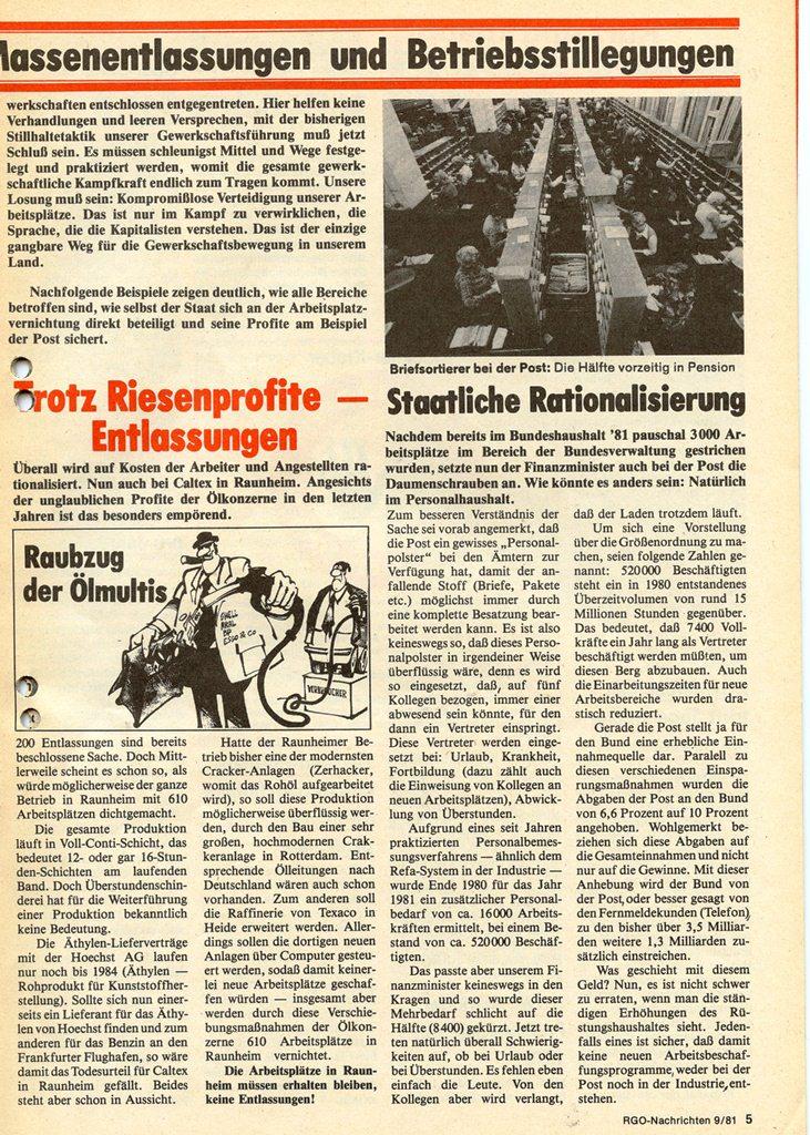 RGO_RGO_Nachrichten_1981_09_05