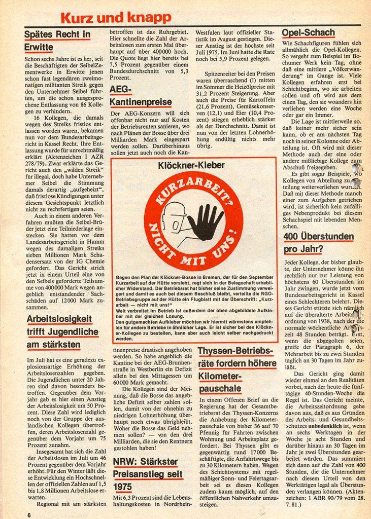 RGO_RGO_Nachrichten_1981_09_06
