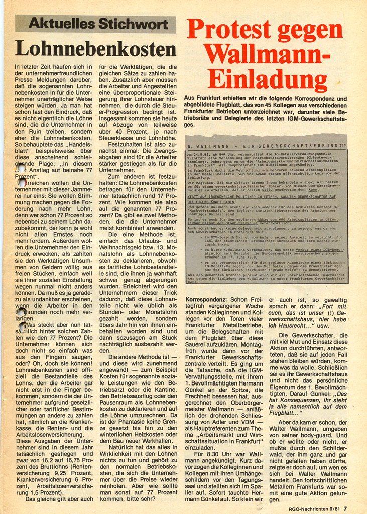 RGO_RGO_Nachrichten_1981_09_07