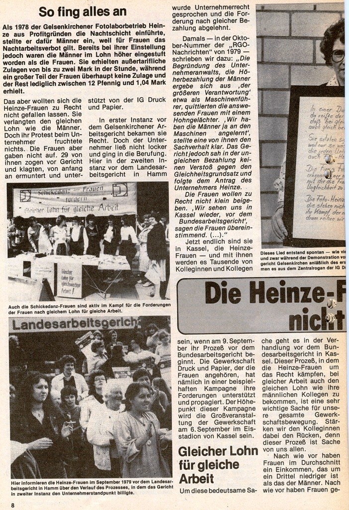 RGO_RGO_Nachrichten_1981_09_08