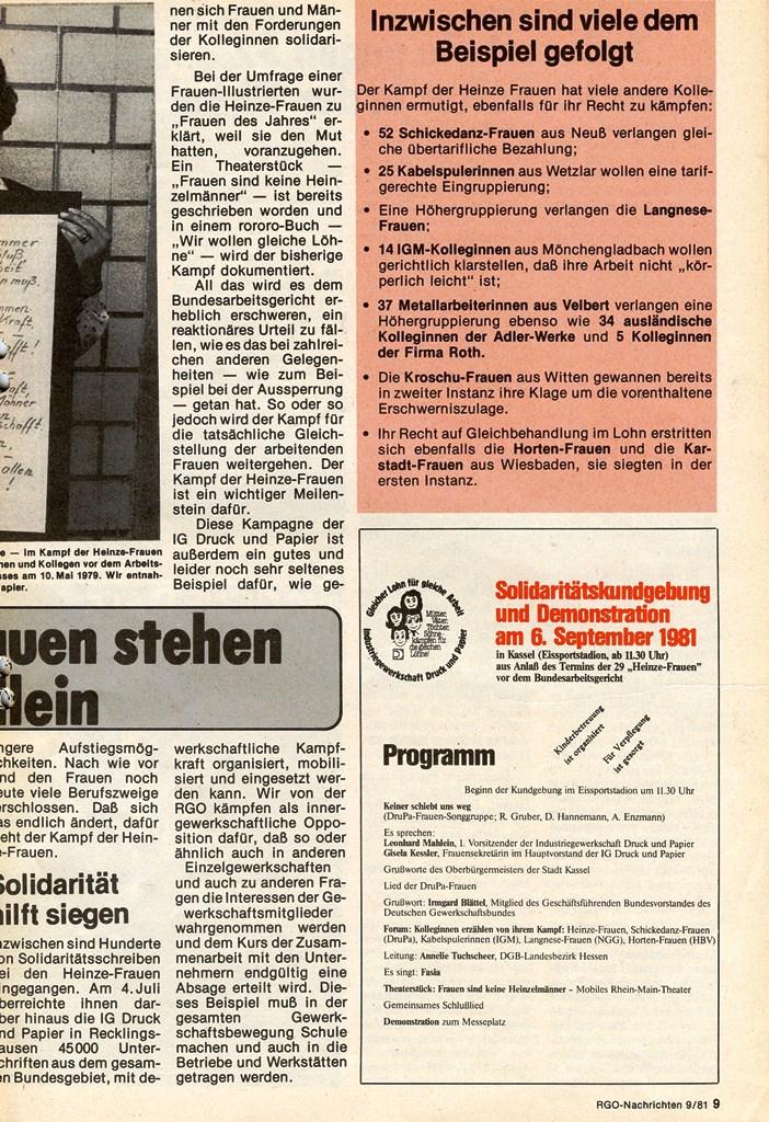 RGO_RGO_Nachrichten_1981_09_09