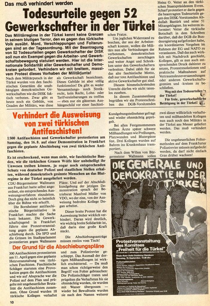 RGO_RGO_Nachrichten_1981_09_10