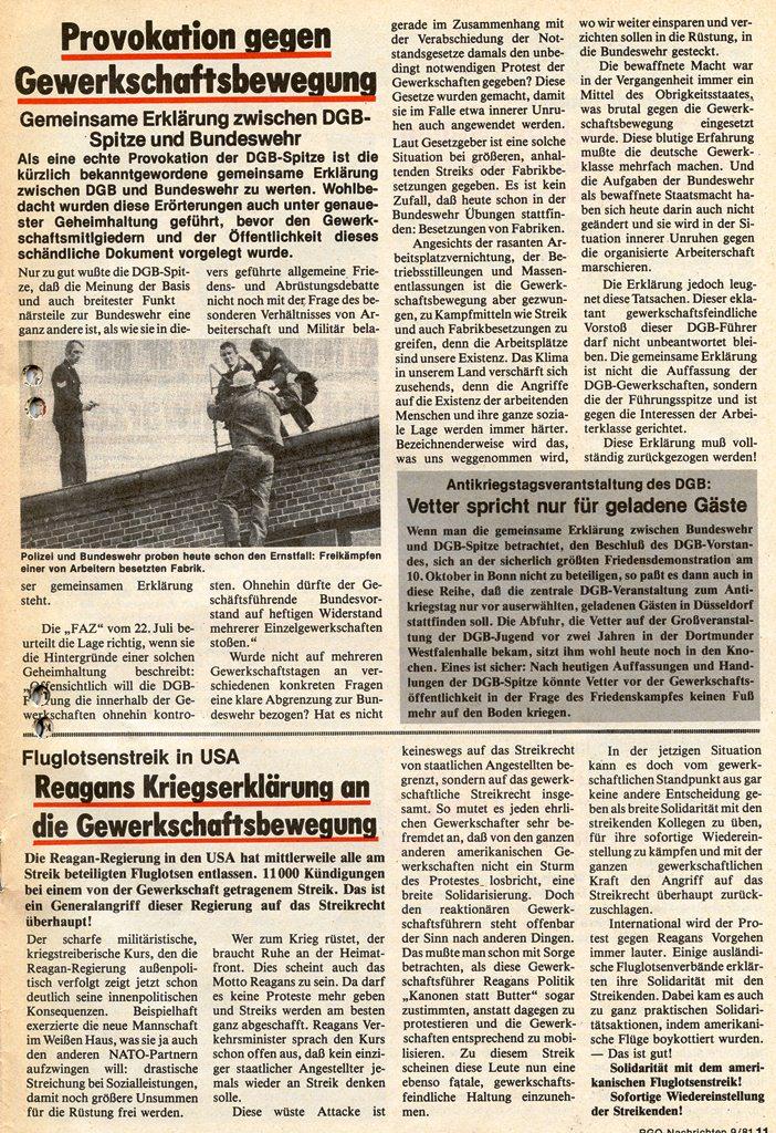 RGO_RGO_Nachrichten_1981_09_11