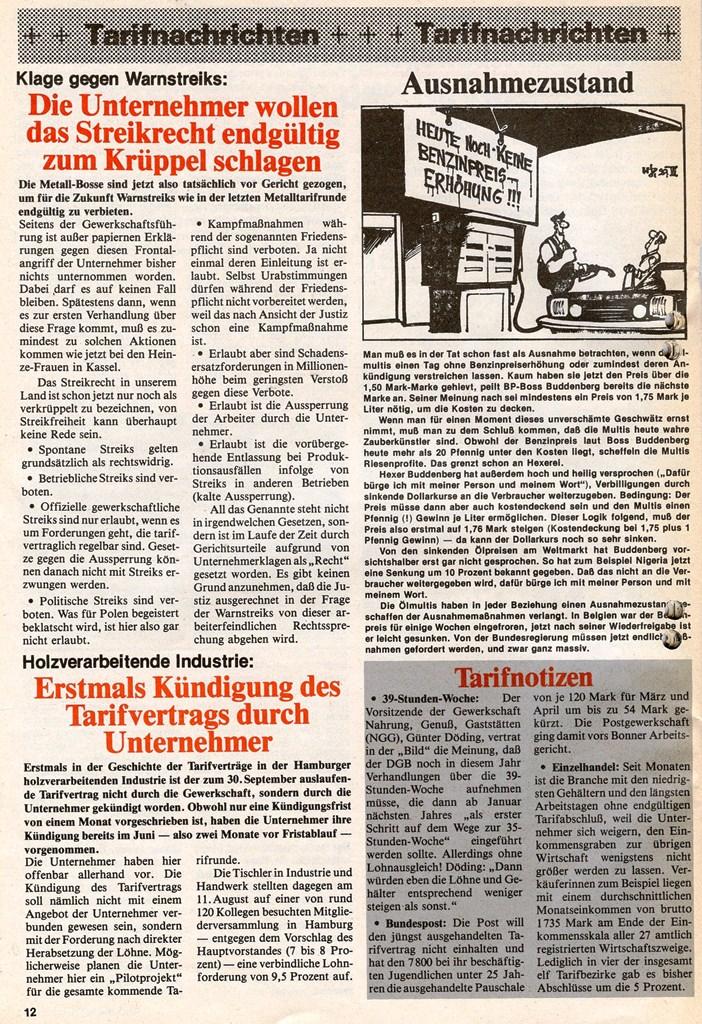 RGO_RGO_Nachrichten_1981_09_12