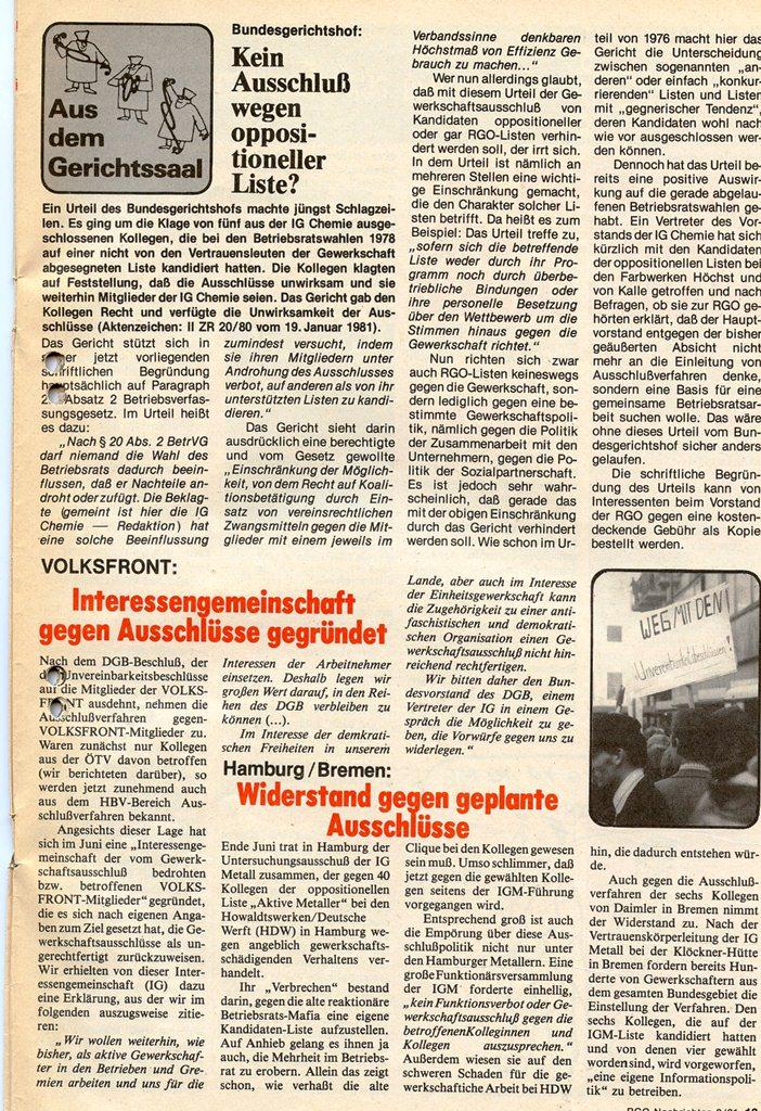 RGO_RGO_Nachrichten_1981_09_13
