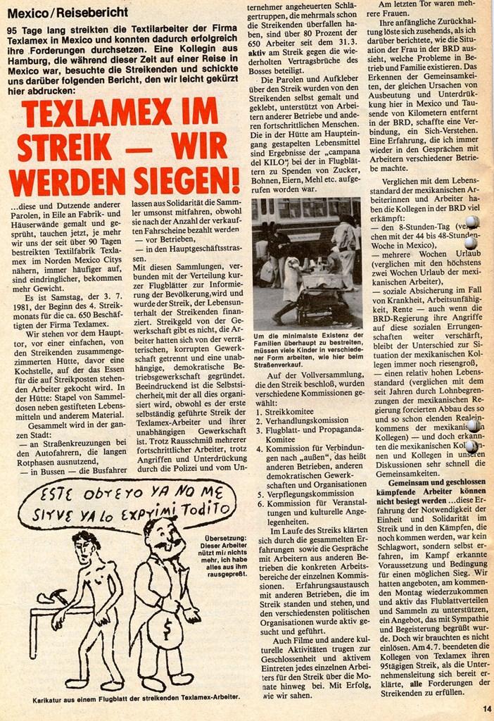 RGO_RGO_Nachrichten_1981_09_14