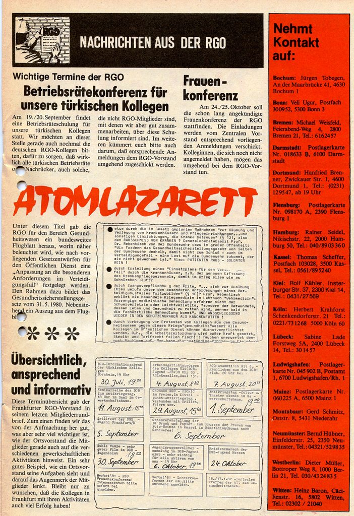 RGO_RGO_Nachrichten_1981_09_15