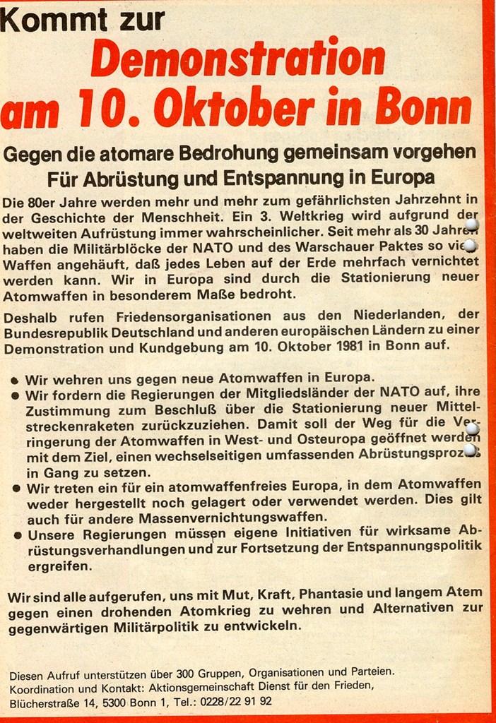 RGO_RGO_Nachrichten_1981_09_16