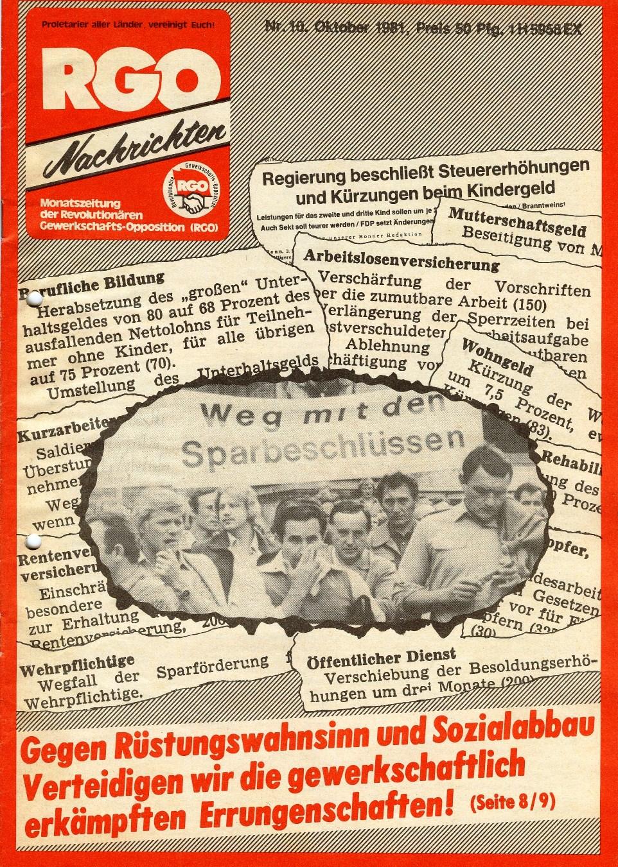 RGO_RGO_Nachrichten_1981_10_01