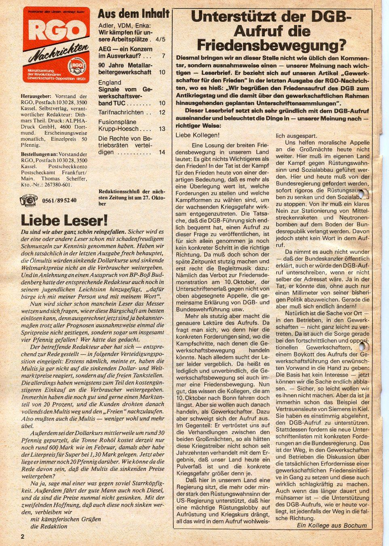 RGO_RGO_Nachrichten_1981_10_02