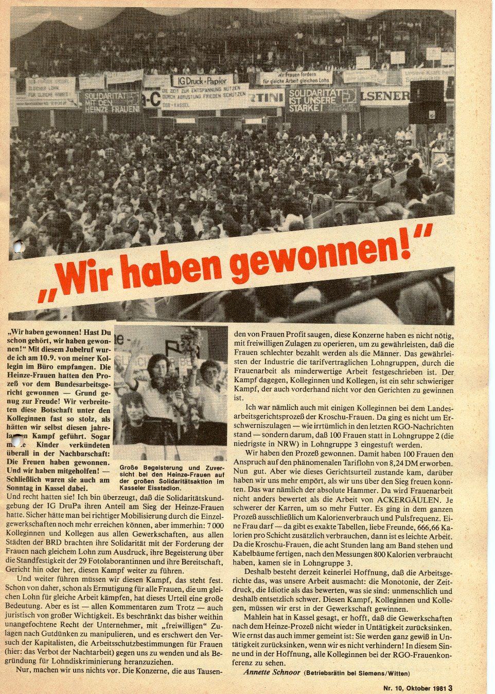 RGO_RGO_Nachrichten_1981_10_03