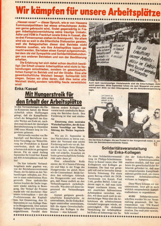 RGO_RGO_Nachrichten_1981_10_04