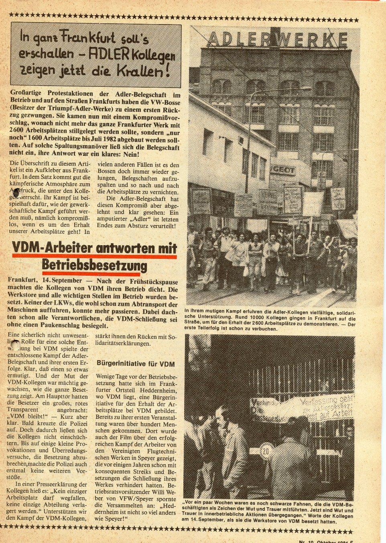 RGO_RGO_Nachrichten_1981_10_05