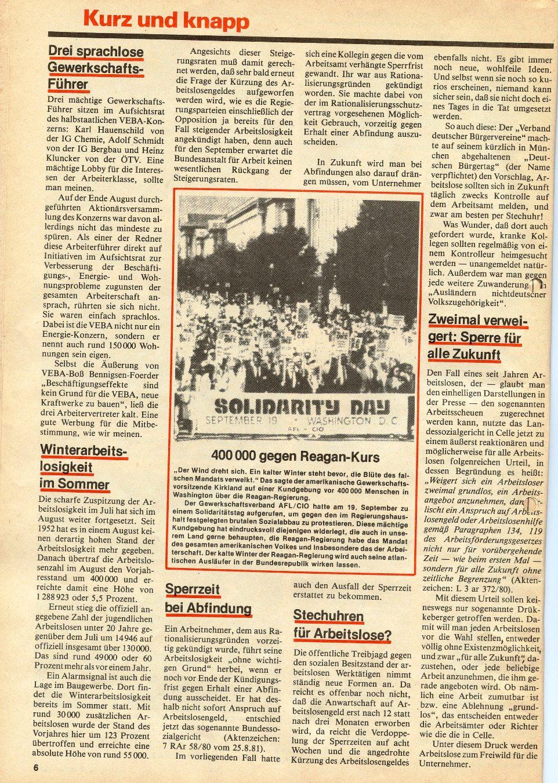 RGO_RGO_Nachrichten_1981_10_06