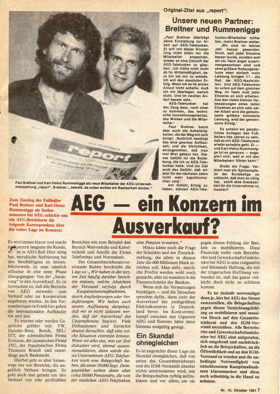 RGO_RGO_Nachrichten_1981_10_07