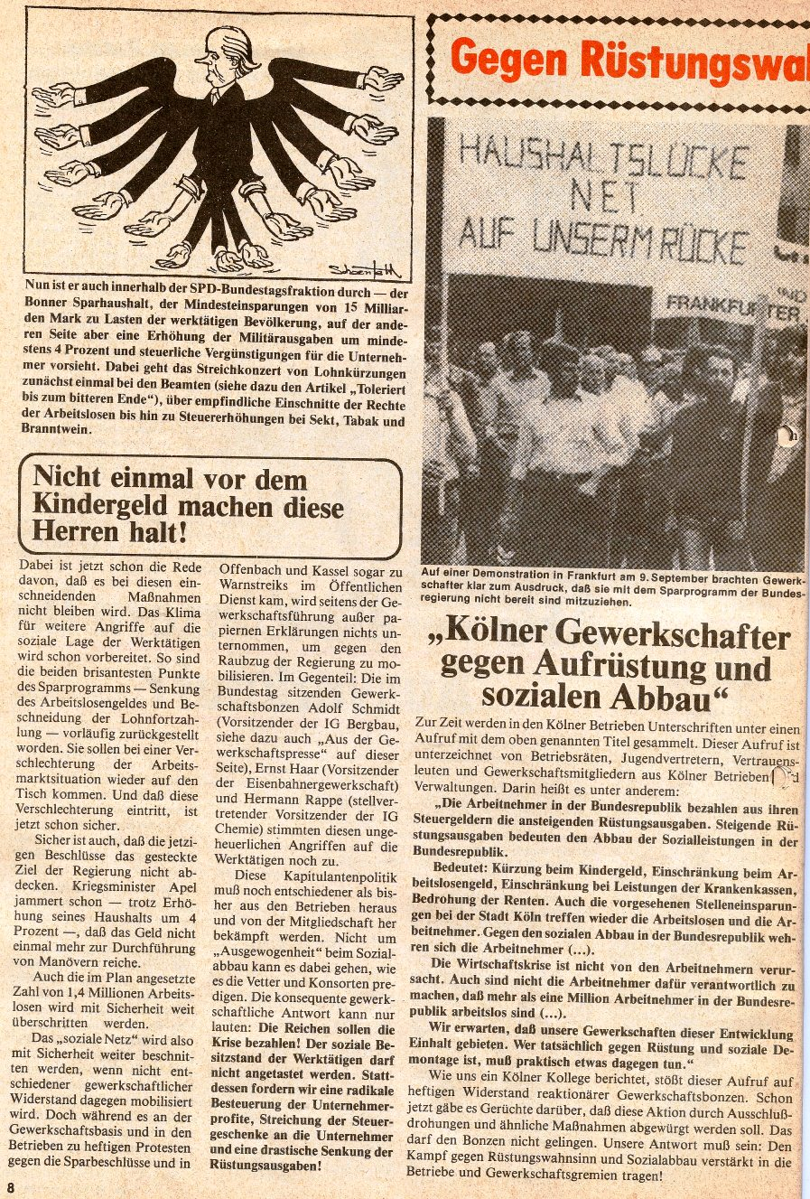 RGO_RGO_Nachrichten_1981_10_08