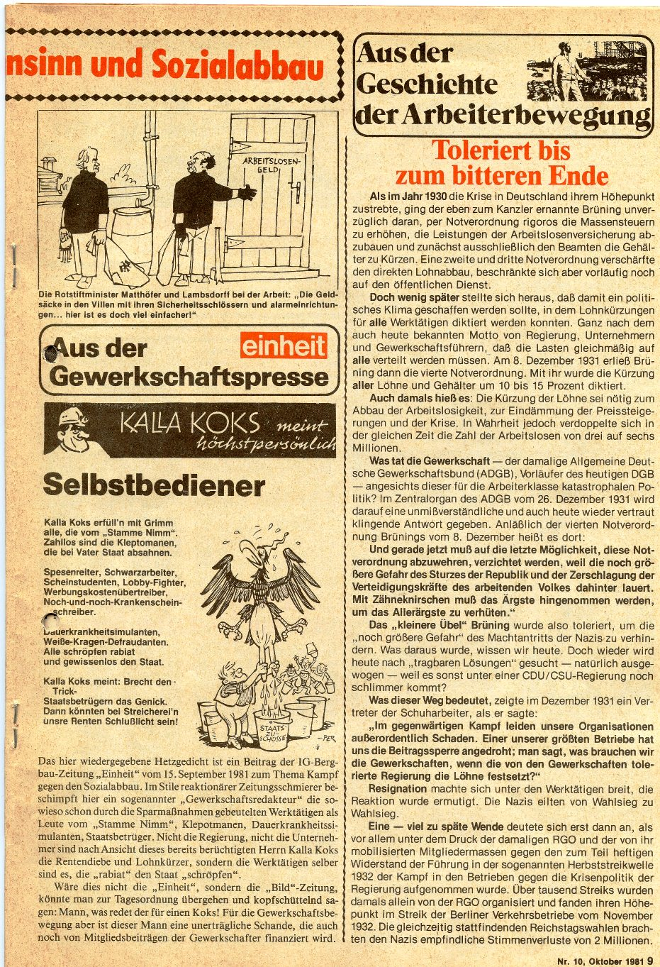 RGO_RGO_Nachrichten_1981_10_09