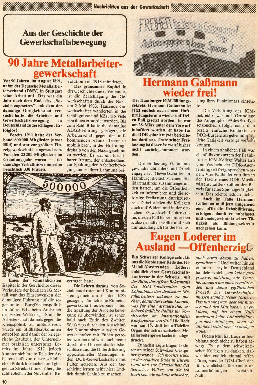 RGO_RGO_Nachrichten_1981_10_10