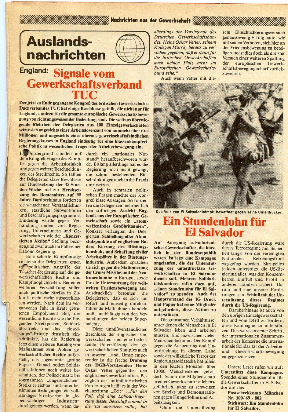 RGO_RGO_Nachrichten_1981_10_11