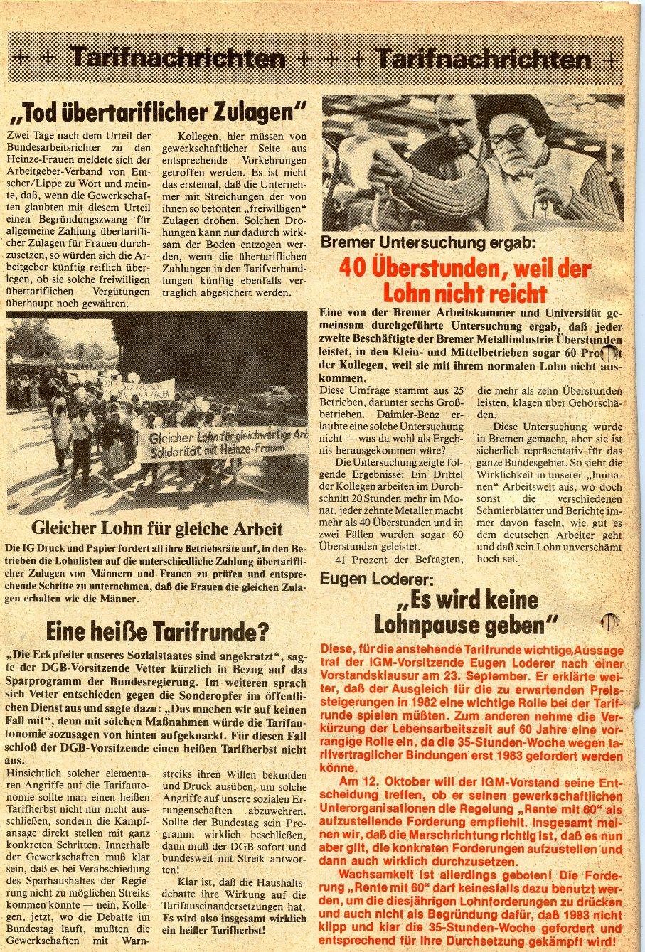 RGO_RGO_Nachrichten_1981_10_12