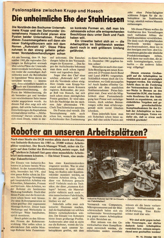 RGO_RGO_Nachrichten_1981_10_13