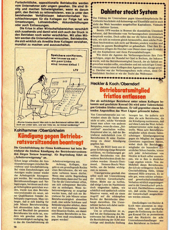 RGO_RGO_Nachrichten_1981_10_14
