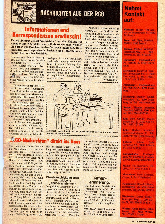 RGO_RGO_Nachrichten_1981_10_15