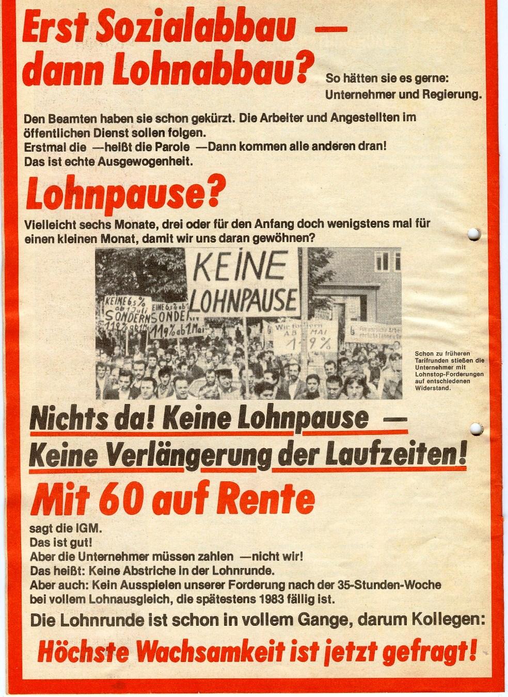 RGO_RGO_Nachrichten_1981_10_16