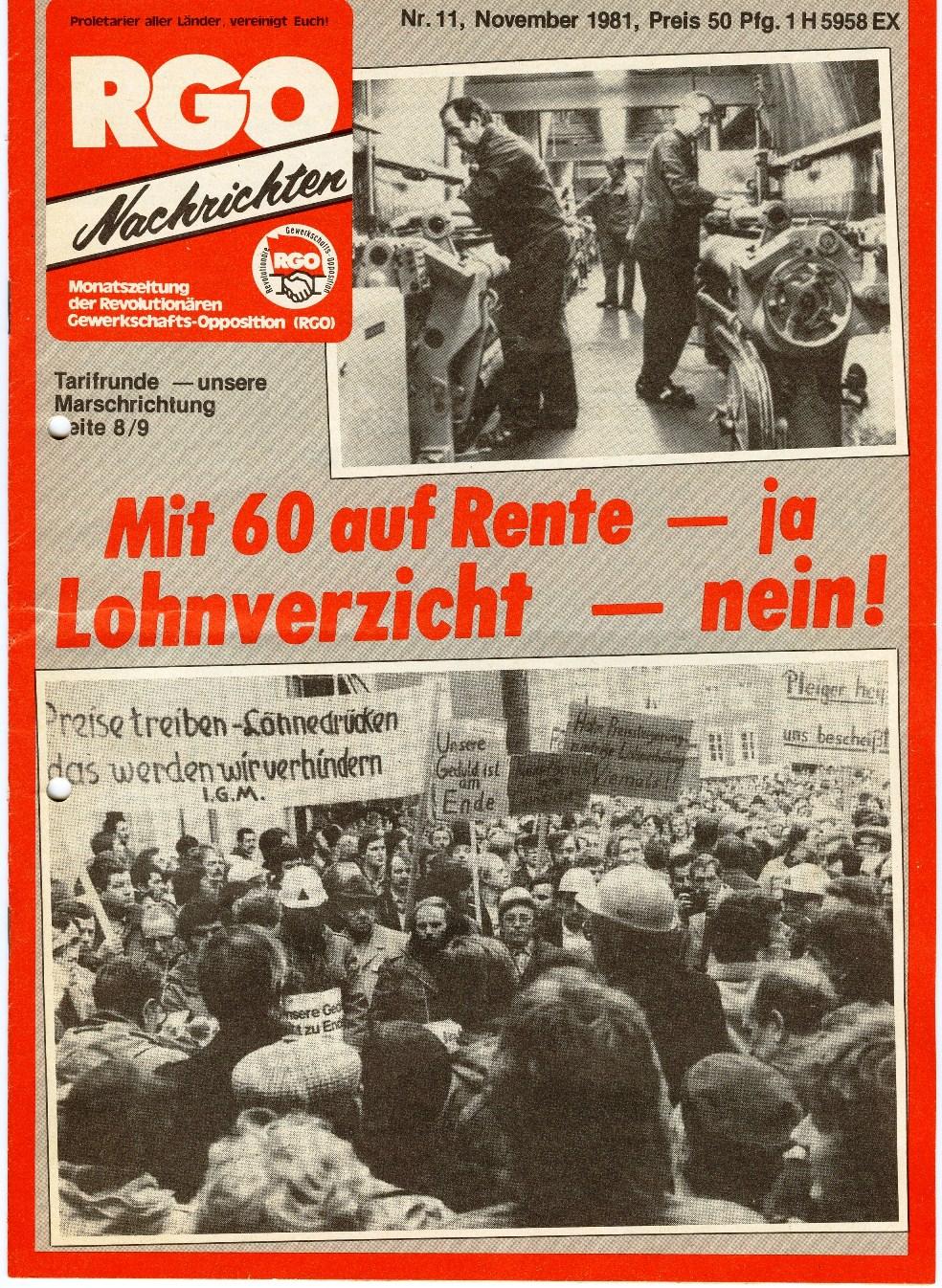 RGO_RGO_Nachrichten_1981_11_01