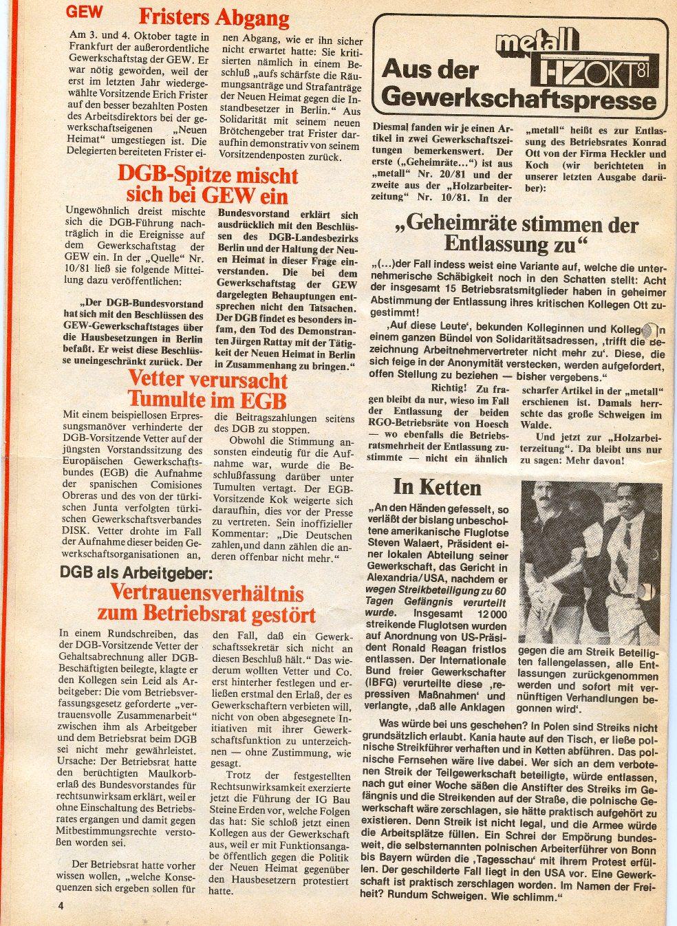RGO_RGO_Nachrichten_1981_11_04